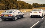 你喜歡哪個豐田86?