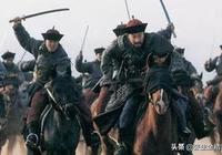 清朝滅亡後,兩萬清廷禁衛軍蠢蠢欲動,北洋政府如何安置他們