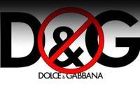 網傳D&G撤回道歉?中國青年報:愛國熱情不是假新聞牟利工具