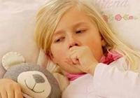 咳嗽不可以吃什麼水果?孩子咳嗽厲害,要注意什麼哪些方面?