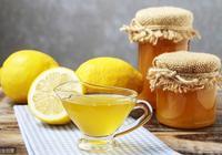 這4類人群不宜吃蜂蜜,你中招了嗎?