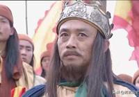 集三權於一身,控制天京城防,為何楊秀清還是輕易被除掉?