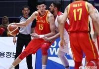 中國的國青男籃大比分輸球了,要是國家的紅隊和藍隊合一起去比賽的話,能拿冠軍嗎?