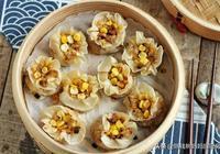 餃子皮花樣做早餐,軟糯鮮香做法也簡單,吃兩個就飽,養胃又頂餓