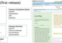 Facebook發佈對話研究框架ParlAI