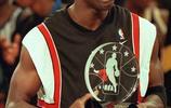 """""""籃球之神""""喬丹一個史上最偉大的籃球運動員"""