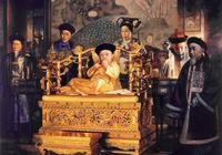 這位救活了瀕死清朝的重臣,卻被清朝殘酷處決