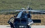 至今造不出來,抓捕本拉登的隱身直升機有多先進!