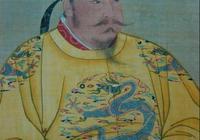 歷史解密之 唐太宗李世民的人生歷程!