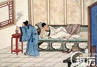 王莽篡漢自立新朝,為何迅速滅亡?