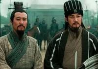 三國最可惜的三位人才,二可滅魏,一可滅吳,他們在,司馬懿沒戲