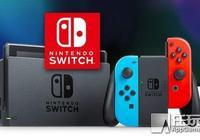 任天堂Switch成黑客目標,內核被黑後越獄或將實現