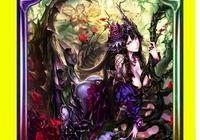 影之詩薔薇妖玩法詳解