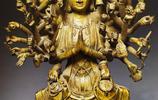 故宮博物院珍藏觀音造像