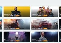《戰地5》現已加入EA和Origin會員 訂閱玩家可免費玩了