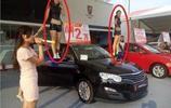 汽車銷售小姐最怕客戶來這3招,這些銷售內幕讓人心寒啊!