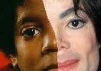 關於邁克爾傑克遜整容過度的祕密
