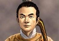 史上最作死皇帝:日上三竿不上朝還天天作,作得人不人鬼不鬼,不到三年把自己作死了