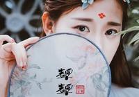 """林黛玉皇子的身份 """"絳珠仙子應為""""降珠皇子 """""""