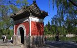 百年名校——北京大學