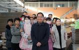 江蘇67歲垃圾大王開淘寶店帶全村致富,最開始只為挽救村民癌症