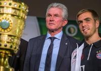海因克斯:拉姆該當選德國足球先生 他是德國足球最偉大球員之一