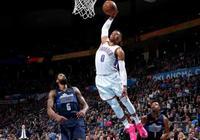 NBA西部排名:勇士追平榜首,5連勝火箭迫近前3, 馬刺逆轉保前8!