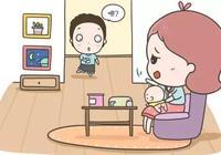 寶寶身上有紅斑?並不都是溼疹!附嬰幼兒常見皮疹護理!