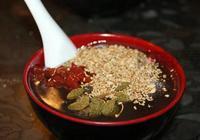 藕粉可以長期吃嗎 藕粉什麼時候吃最好
