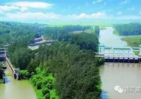 南京城市記憶:石橋民間的傳說故事