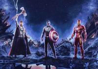 復聯4之後,漫威電影中還會將眾多的超級英雄聚集到一起嗎?