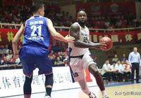 「NBL」拿下衛冕冠軍,廣西威壯11連勝