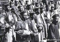袁世凱逼宮,載灃建立的禁衛軍為什麼沒有反抗?