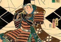 日本戰國時代:武田信廉是武田信玄的影武者?
