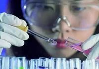 """基因檢測,是健康界的""""諾亞方舟""""嗎?"""