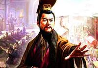 秦始皇為什麼逼死呂不韋?是母親下作還是呂不韋該殺?