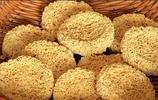 方便麵的新吃法,一次做10包,看著誘人吃的過癮,太有創意了