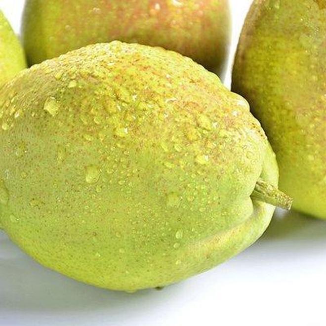 """新疆的""""水果明星"""",你都吃過嗎"""