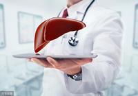 3種中醫治療肝病方法,別錯過