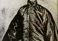 汪精衛刺殺攝政王載灃被捕後,為什麼沒有被處死?
