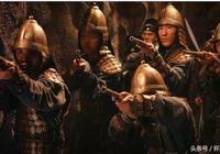 明朝最大的敗筆,忠臣史可法,看看他做了什麼