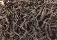 喜歡喝紅茶?全世界的紅茶都來源於這裡,你知道嗎?