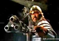 皇帝貪玩就會丟江山,這五個貪玩的明朝皇帝咋就打贏了全部戰爭?