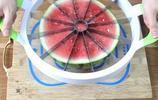 """無西瓜不夏天,有了這些""""西瓜神器"""",變著花樣吃西瓜"""