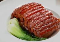 虎皮紅燒肉這種做法真是太棒了,肥而不膩,堪稱一絕!