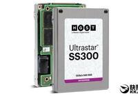 7.68TB!西部數據最強SSD駕臨:讀寫彪悍