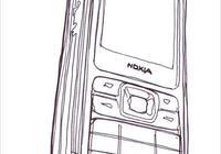 手機是否一定要用手機殼?