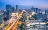 中國這個擁有六環路的城市,每公里耗資一個億,網紅城市的驕傲