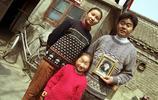 定居上千年之久的中國猶太人,不願回以色列:中國才是我們的家