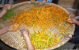中國最愛吃辣的四個省份,四川和重慶並列第三,排名第一的是它